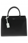 sac a main paul's boutique pbn126273 noir