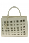 sac a main paul's boutique pbn126281 beige