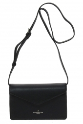 sac paul's boutique pbn 126 409 safiano+ grain� noir