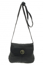 sac pieces 17055353 totally royal party noir