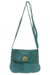 sac pieces 17055353 totally royal party vert