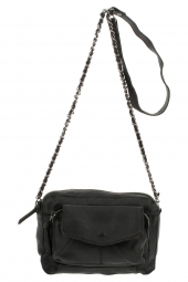 sac pieces 17059919 naina cross over noir