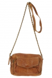 sac pieces 17059919 naina cross over marron