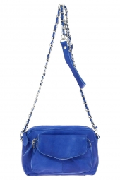 sac pieces 17059919 naina cross over bleu