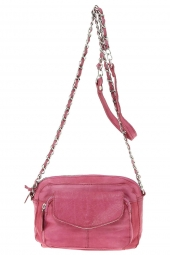 sac pieces 17059919 naina cross over rose