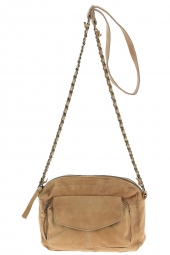 sac pieces 17059919 naina cross over beige