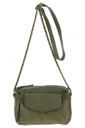 sac pieces 17059919 naina cross over vert