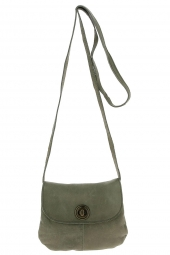 sac pieces 17060406 ps totally royal part vert