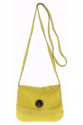 sac pieces 17060406 ps totally royal part jaune