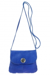 sac pieces 17060406 totally royal party bleu