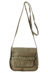 sac pieces 17063215 psjolanda taupe
