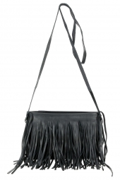 sac pieces 17063587 psjinger bag noir