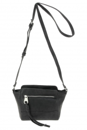sac pieces 17071746-pctifara crossover b noir