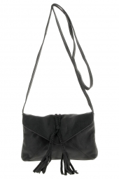 sac pieces 17073123-pcaxelle crossover noir
