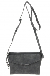 sac pieces 17076250 pcpaura cross noir