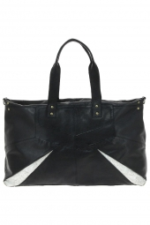 sac pieces 17079817 pcjace-insert irise noir