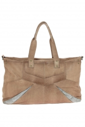 sac pieces 17079817 pcjace-insert irise beige