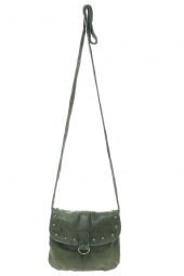 sac pieces 17084126 pcnadeen leath.cross vert