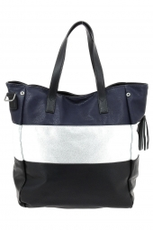 sac pieces 17084711 pcjina bag noir