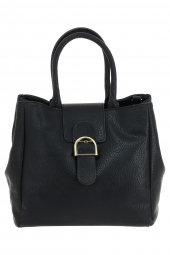 sac a main pieces 17079580 pcluna noir