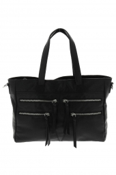 sac a main pieces 17079615 pclaos noir
