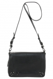 sac a main pieces 17079730 pcloulou cross boby b noir