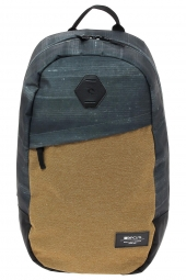 sac a dos rip curl bbpgg4 stacker craft gris