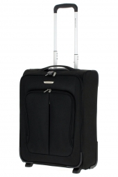 valise trolley roncato 417003/55 smart-nyl600d noir