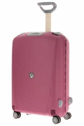 valise trolley roncato 500722 68cm light young rose