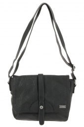 sac roxy erjbp03303-evening sun bag noir