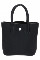 sac save my bag 10230 popstar noir