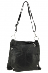 sac a main studio moda bp car 10 noir