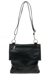 sac a main studio moda bp car 14 noir