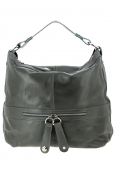 sac a main studio moda bp tony gris