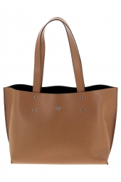sac a main texier 22705-neo-made in france marron