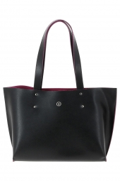 sac a main texier 22705-neo-made in france noir