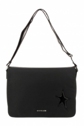 sac a main thierry mugler mt1d5l-evolution 7 noir