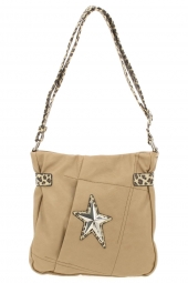 sac a main thierry mugler mt1u08-bright 4 beige