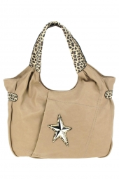 sac a main thierry mugler mt1u5m-bright 3 beige