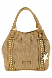 sac a main thierry mugler mt2t14-beauty 2 beige