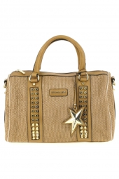 sac a main thierry mugler mt2t7a-beauty 1 beige