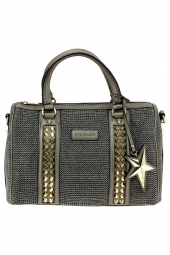 sac a main thierry mugler mt2t7a-beauty 1 gris