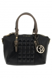 sac a main thierry mugler mt5e5c royal4 noir