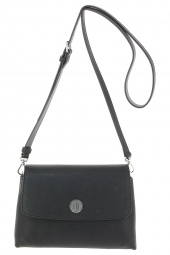 sac tommy hilfiger aw0aw02327-th core noir