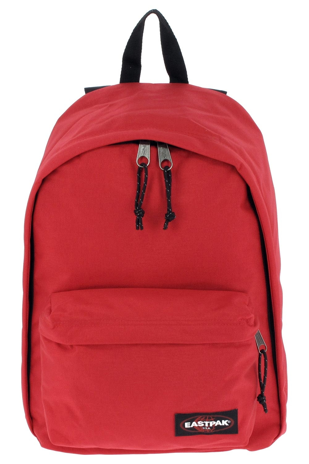 Dos Out Sac Eastpak A Office Ek767 Rouge Of gqxHBxfw