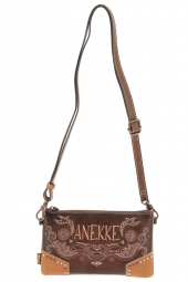 sac anekke 30708-17 arizona marron