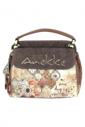 sac a main anekke 29893-25 egypt marron