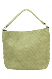 sac a main articles de paris sc6453 vert