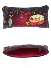 trousse atelier de noemi trouse ?coli?re violet