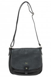 sac a main bruno rossi bags ml246g noir